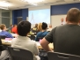 Palomar College Lecture