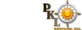PKL Services