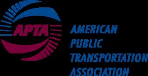 American_Public_Transportation_Association_(logo)_svg