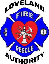 LFRA logo
