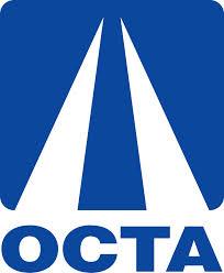 OCTA: Avenida Pico I-5 Southbound Off-Ramp Reopening Delayed ...